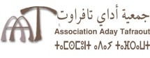 Association Aday Tafraout